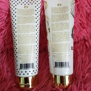 Pure Romance Other - Pure Romance Coochy Shave Cream (3 for $40!!!)